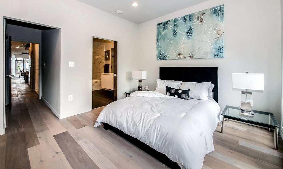 Best Bedroom Rug Ideas Bedroom Contemporary With Area Rug With Pictures