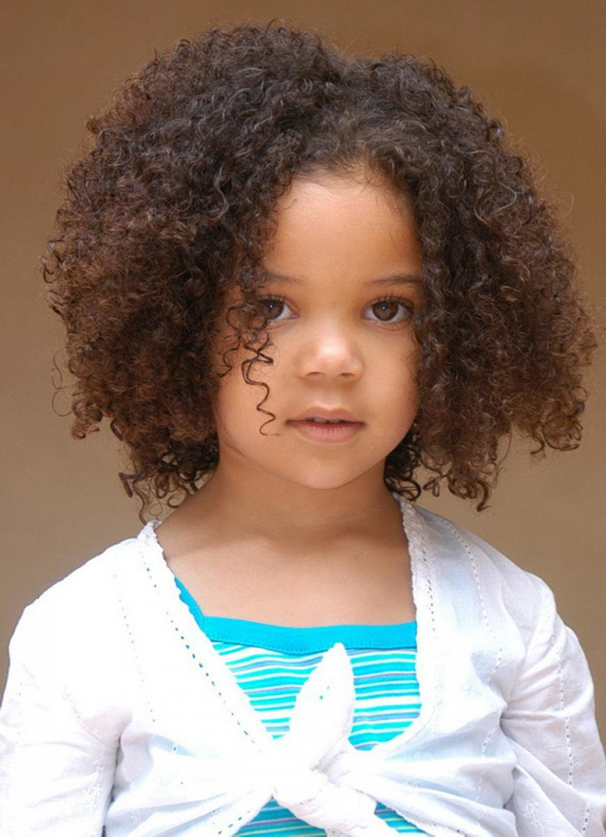 Free Pictures Of Cute Little Black Girls Hairstyles Wallpaper