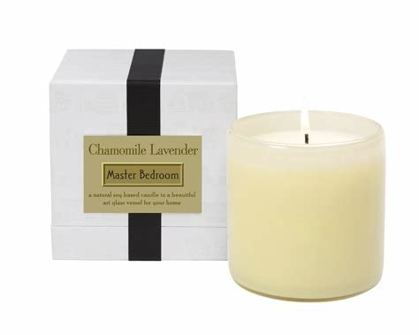 Best Lafco Chamomile Lavender Master Bedroom Candle Bixby With Pictures