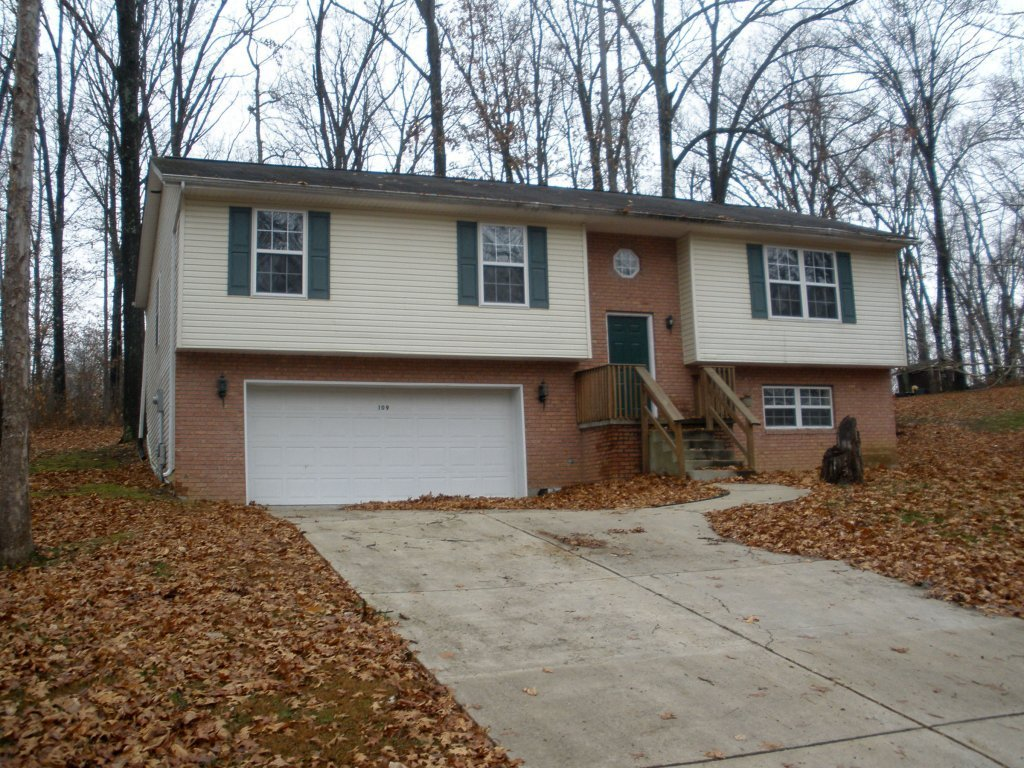 Best House For Rent In 109 Poplar View Bedford In With Pictures