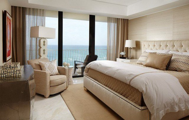 Best The Best Bedroom Décor By Cindy Ray With Pictures