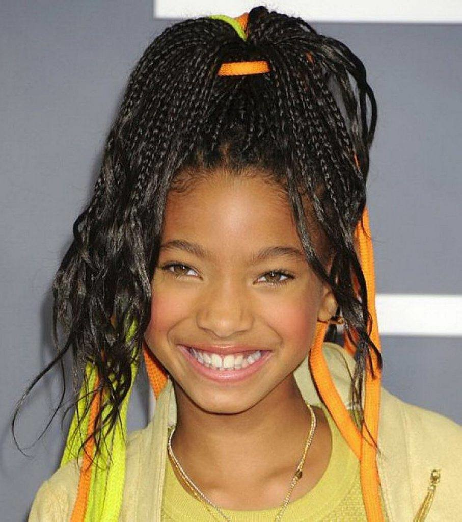 Free 50 Amazing Shots Of Cutest African Girls Of All Ages Wallpaper