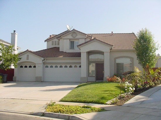 Best Homes For Rent In Salinas Ca 28 Images At Least 3 With Pictures