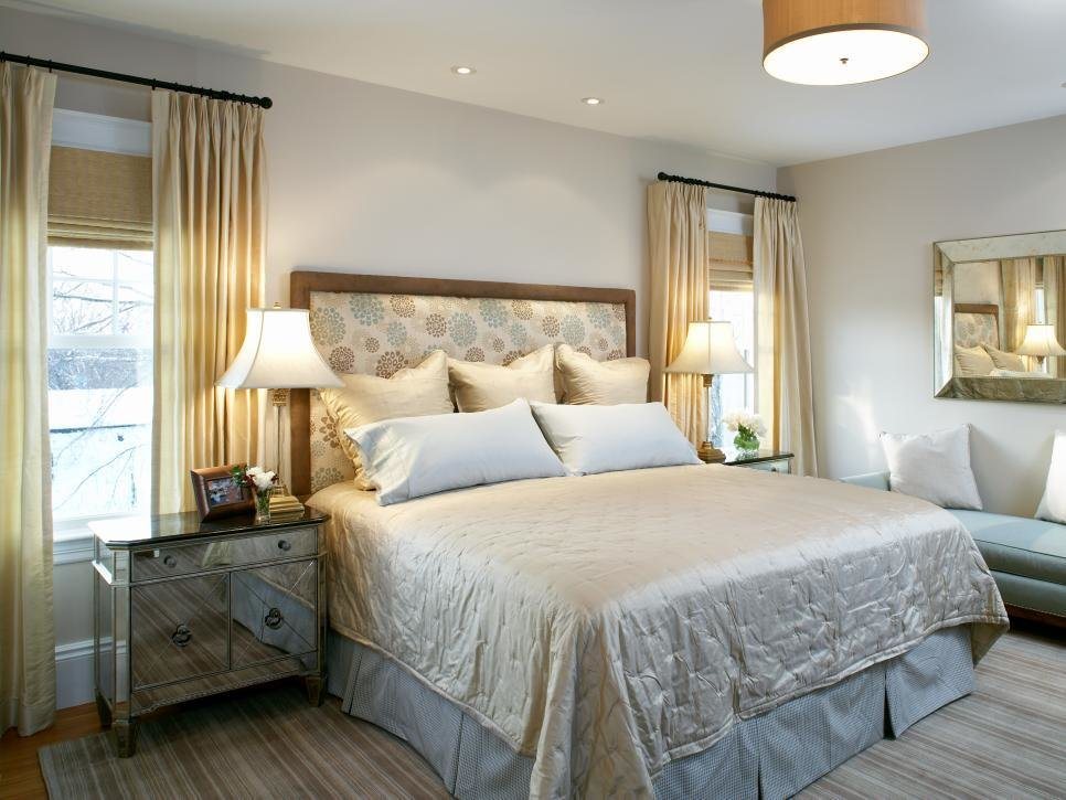 Best Bedroom Furniture Arranging Mistakes 5 Things To Avoid With Pictures