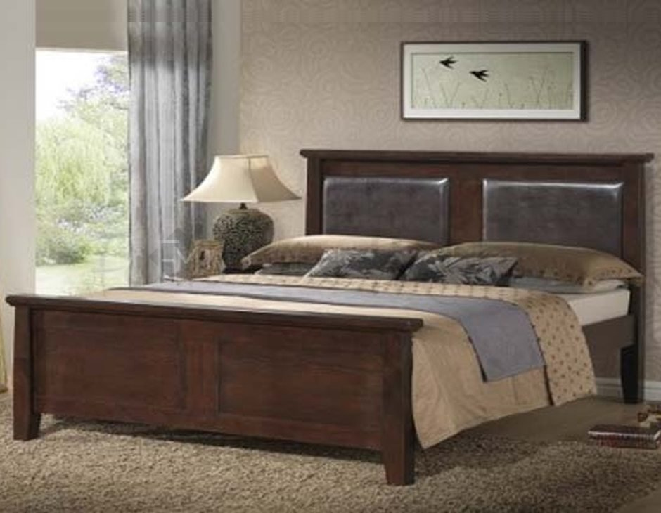 Best Queen Size Beds – Furniture Manila Philippines With Pictures