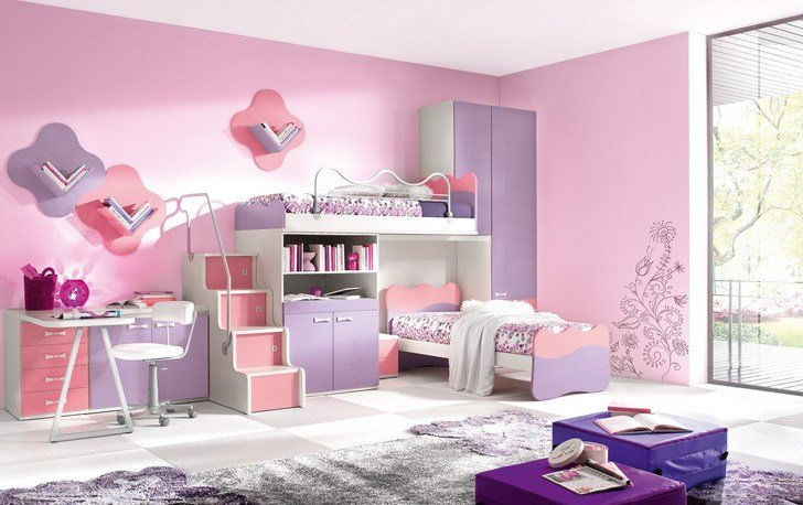 Best Brilliant Master Bedroom Color Ideas Fantastic Viewpoint With Pictures
