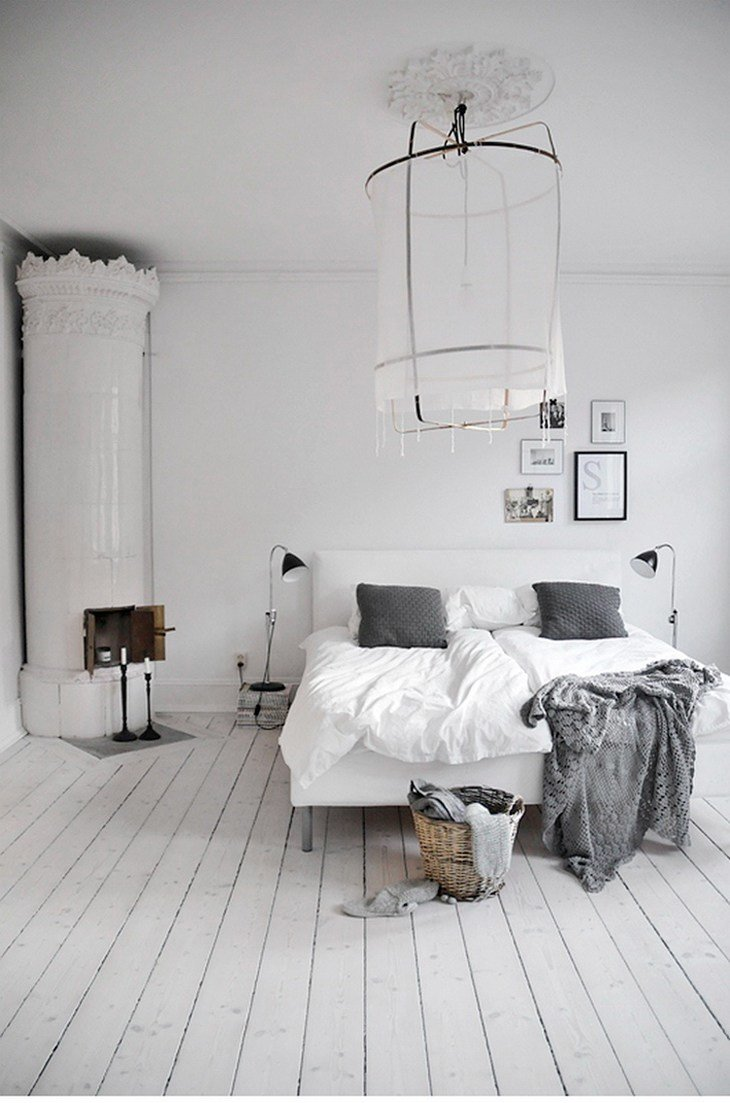 Best 10 Dreamy Bedrooms Fashion Squad With Pictures
