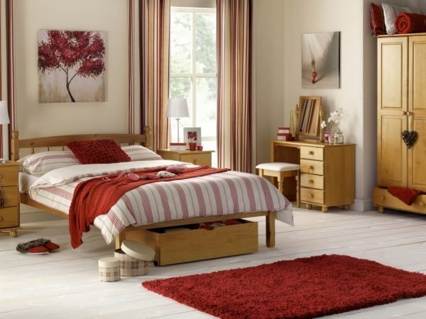Best Bedroom Furniture – Fenton Beds Warehouse – Stoke On Trent With Pictures