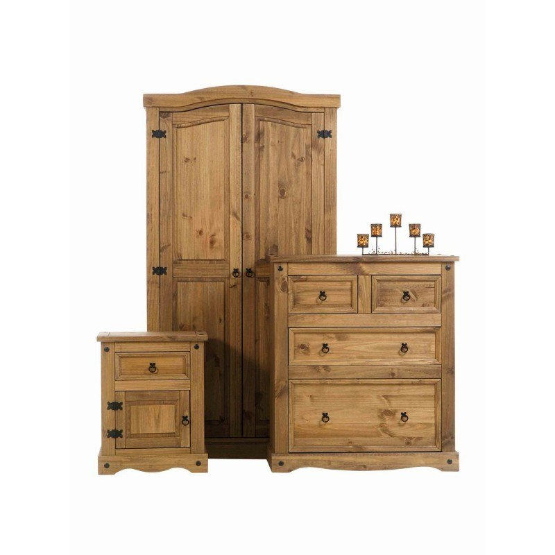 Best Corona Furniture Set Of 3 Bedroom Furniture With Pictures
