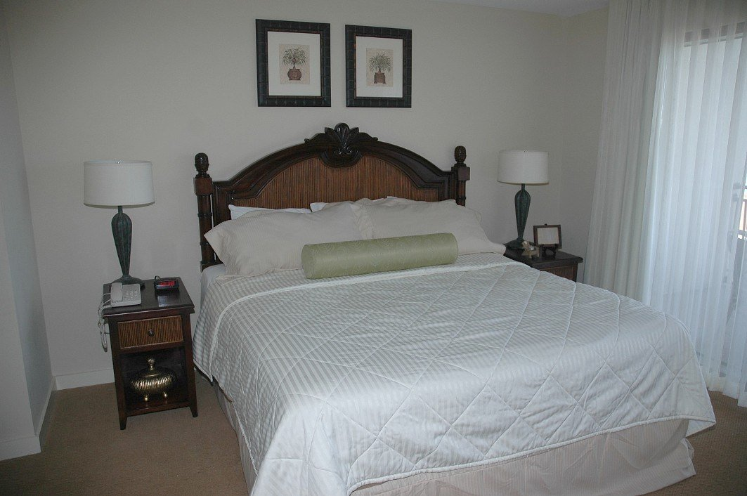 Best Panama City Beach Florida Usa Oceanfront 1 Bedroom With Pictures