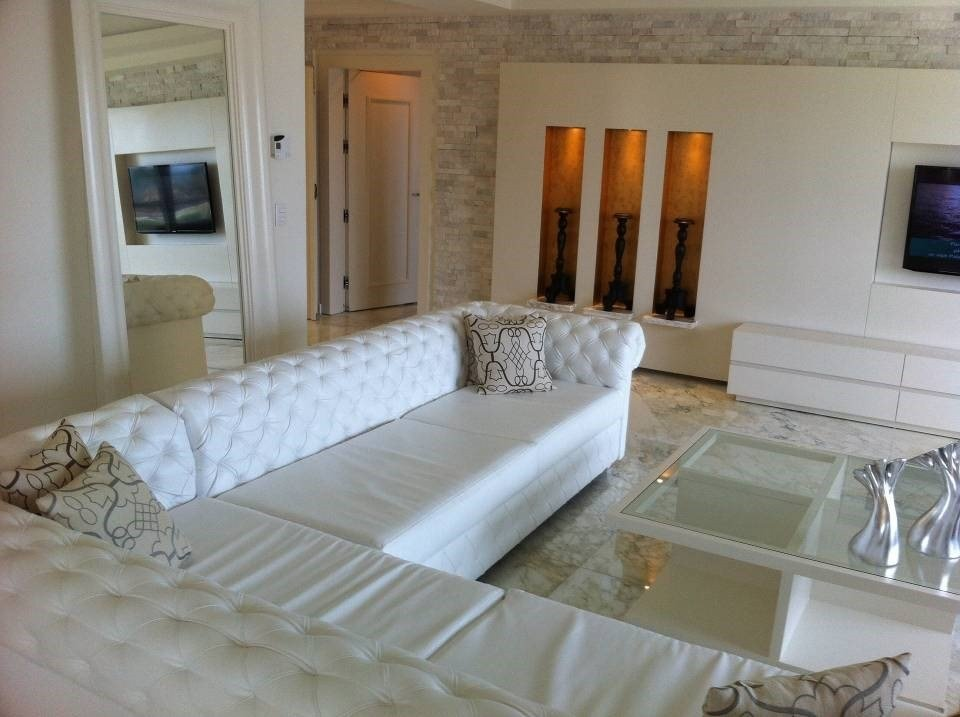 Best Cancun Mexico Luxurious 2 Bedroom Presidential With Pictures