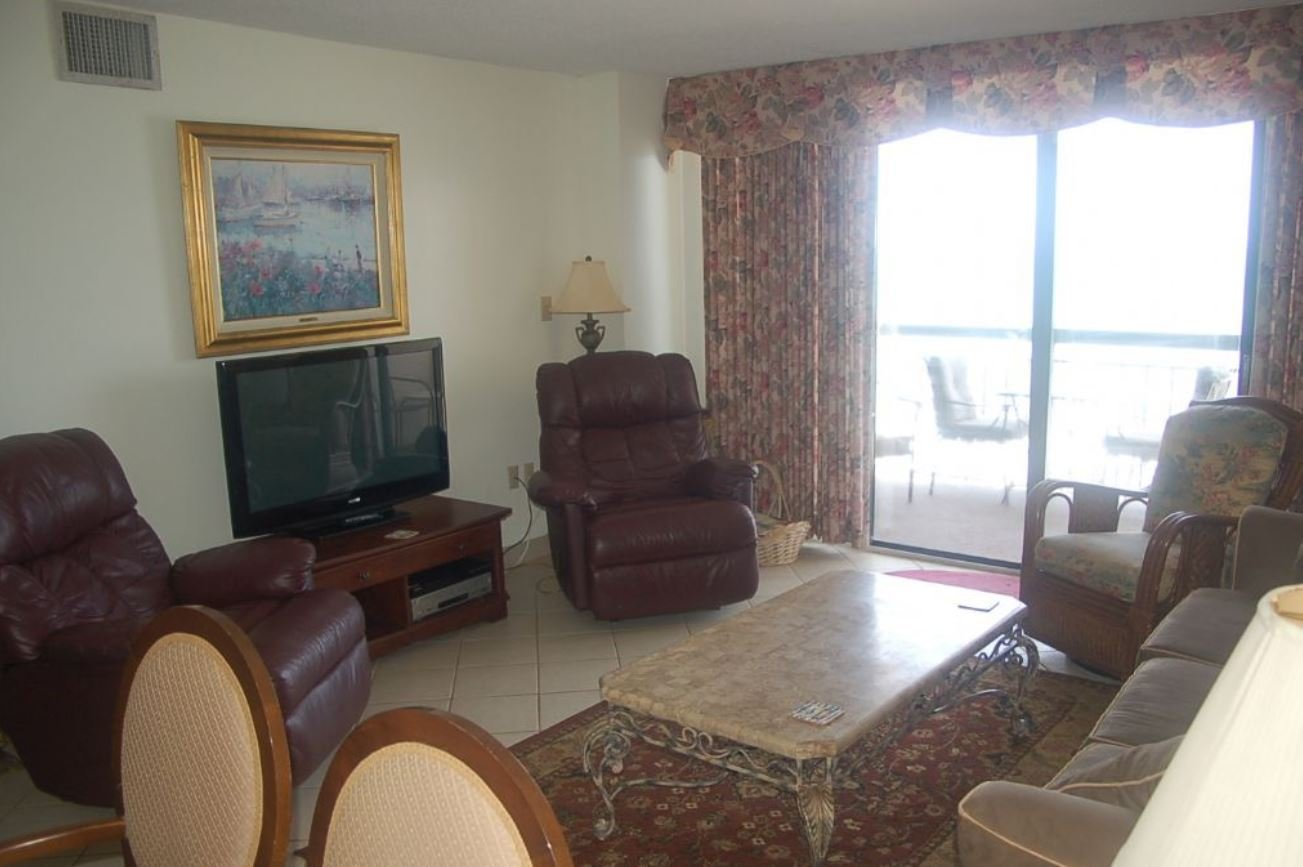 Best North Myrtle Beach South Carolina Usa 3 Bedroom With Pictures