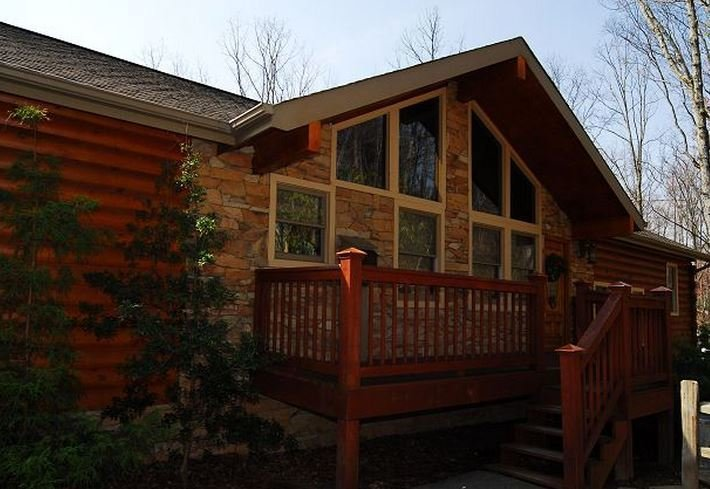 Best Gatlinburg Tennessee Usa Affordable Luxury 3 Bedroom With Pictures