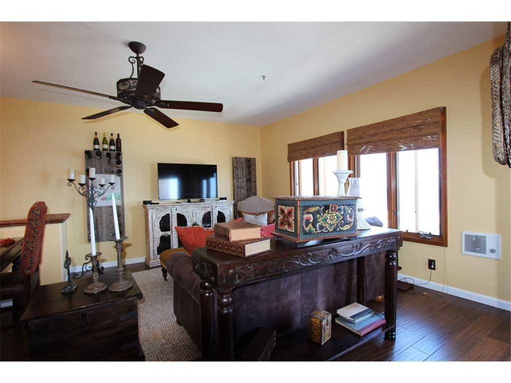 Best Hamilton Cove California Usa Romantic 2 Bedroom With Pictures