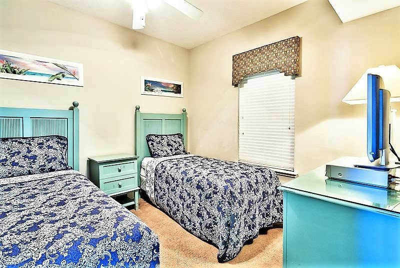Best Destin Florida Usa Beachfront 3 Bedroom Vacation Condo Rental Gulf And Bay Views With Pictures