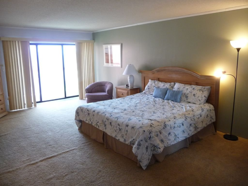 Best Ocean City Maryland Usa Luxury 2 Bedroom Oceanfront With Pictures