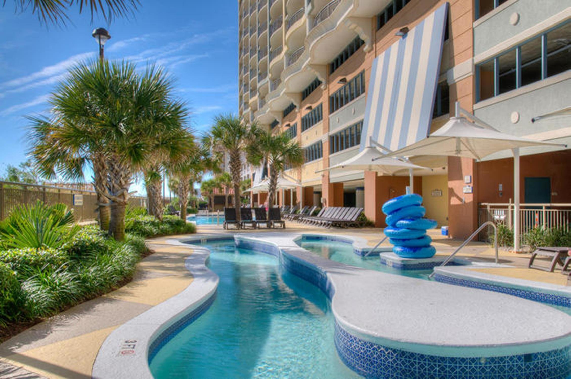 Best North Myrtle Beach South Carolina Usa Luxury With Pictures