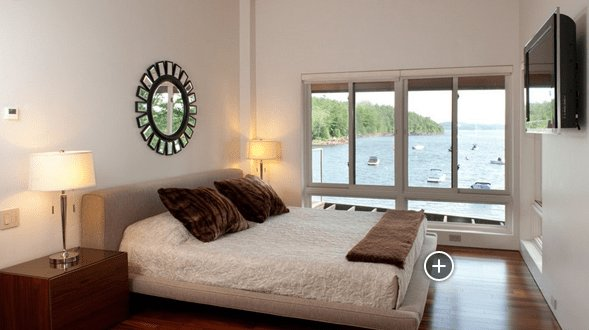 Best Feng Shui Rules In The Bedroom Bedroom Feng Shui – Feng Shui Tips With Pictures