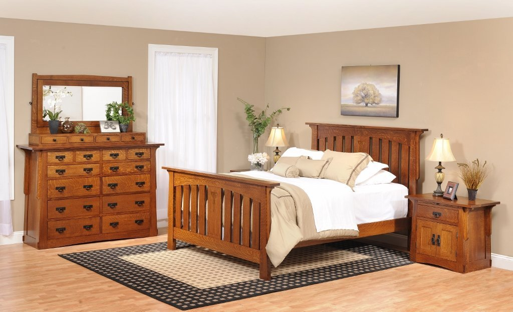 Best Craftsman Furniture Store Rochester Ny Jack Greco With Pictures