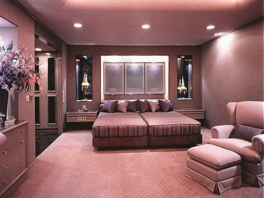 Best What Is The Best Color For Bedroom With Romantic Pink With Pictures