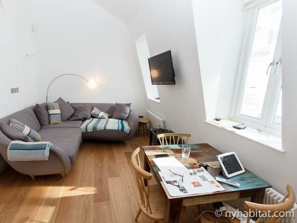 Best London Apartment 1 Bedroom Apartment Rental In Covent With Pictures