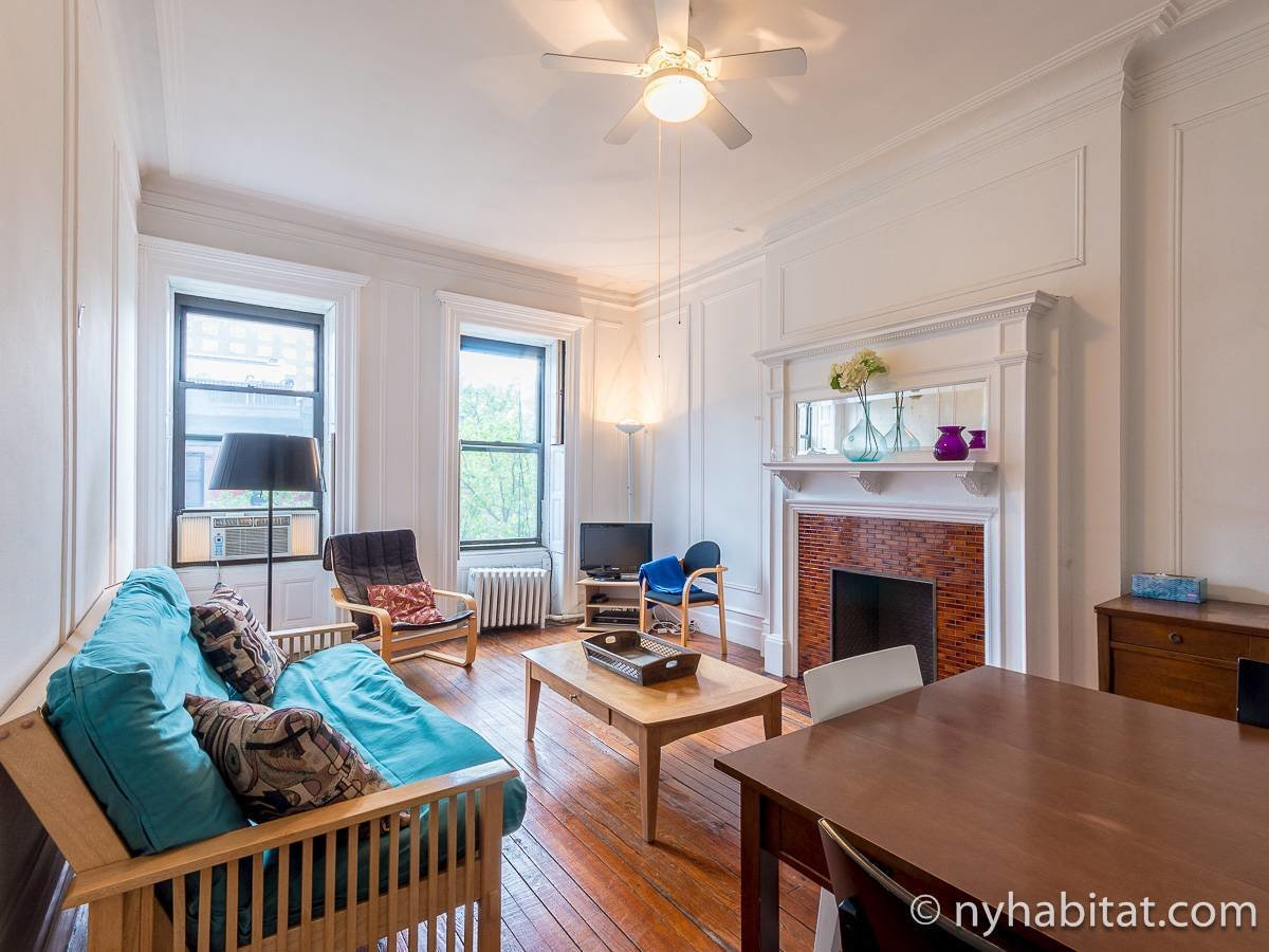 Best New York Apartment 1 Bedroom Apartment Rental In Upper With Pictures