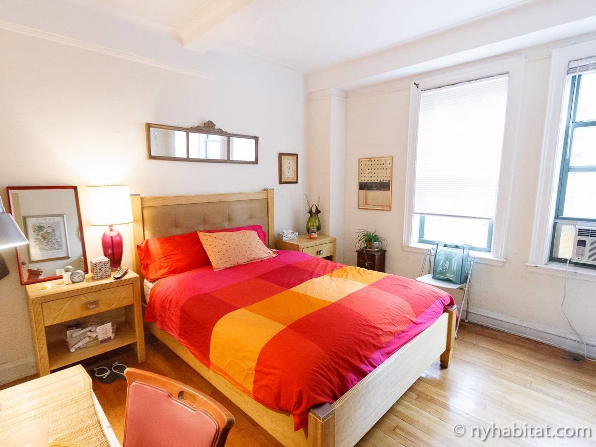 Best New York Roommate Room For Rent In Upper West Side 2 With Pictures