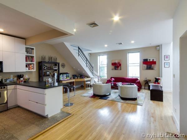 Best New York Apartment 4 Bedroom Loft Duplex Apartment Rental In Park Sl*P* Ny 15931 With Pictures