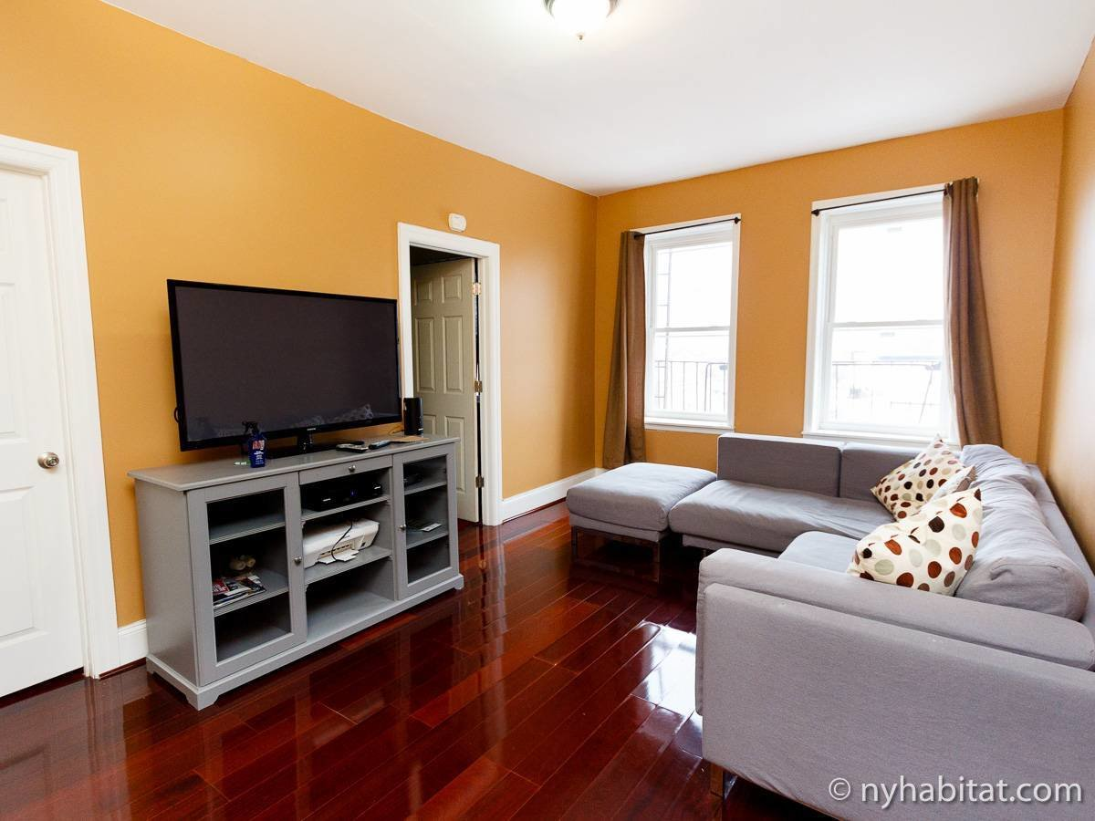 Best New York Apartment 2 Bedroom Apartment Rental In Brooklyn Ny 16441 With Pictures