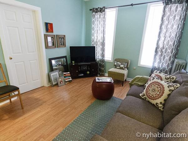 Best New York Roommate Room For Rent In Bronx 2 Bedroom With Pictures