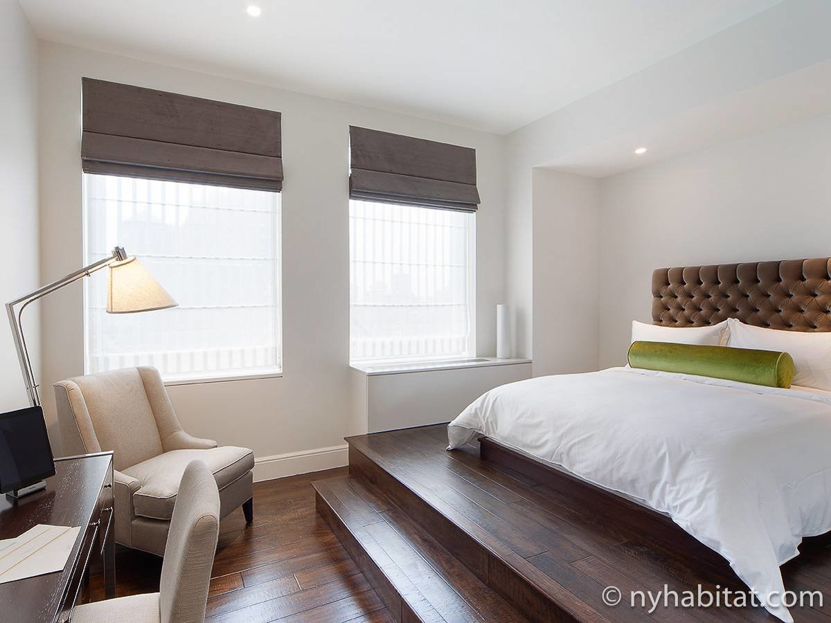 Best New York Apartment 3 Bedroom Duplex P*Nth**S* Apartment With Pictures