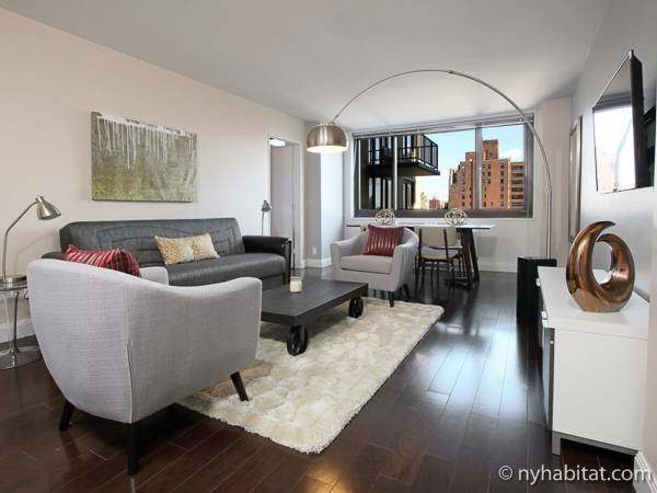 Best New York Apartment 2 Bedroom Apartment Rental In Upper With Pictures