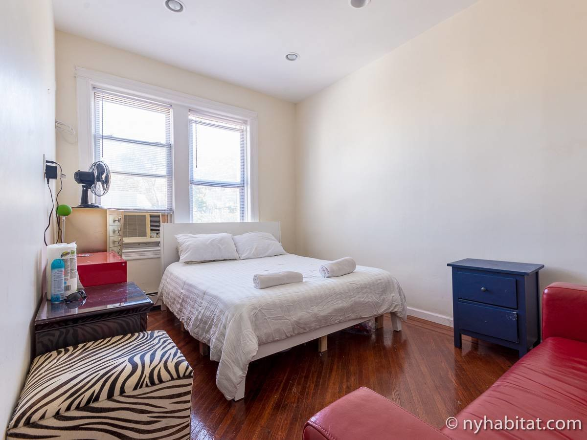 Best New York Roommate Room For Rent In Bay Ridge Brooklyn With Pictures