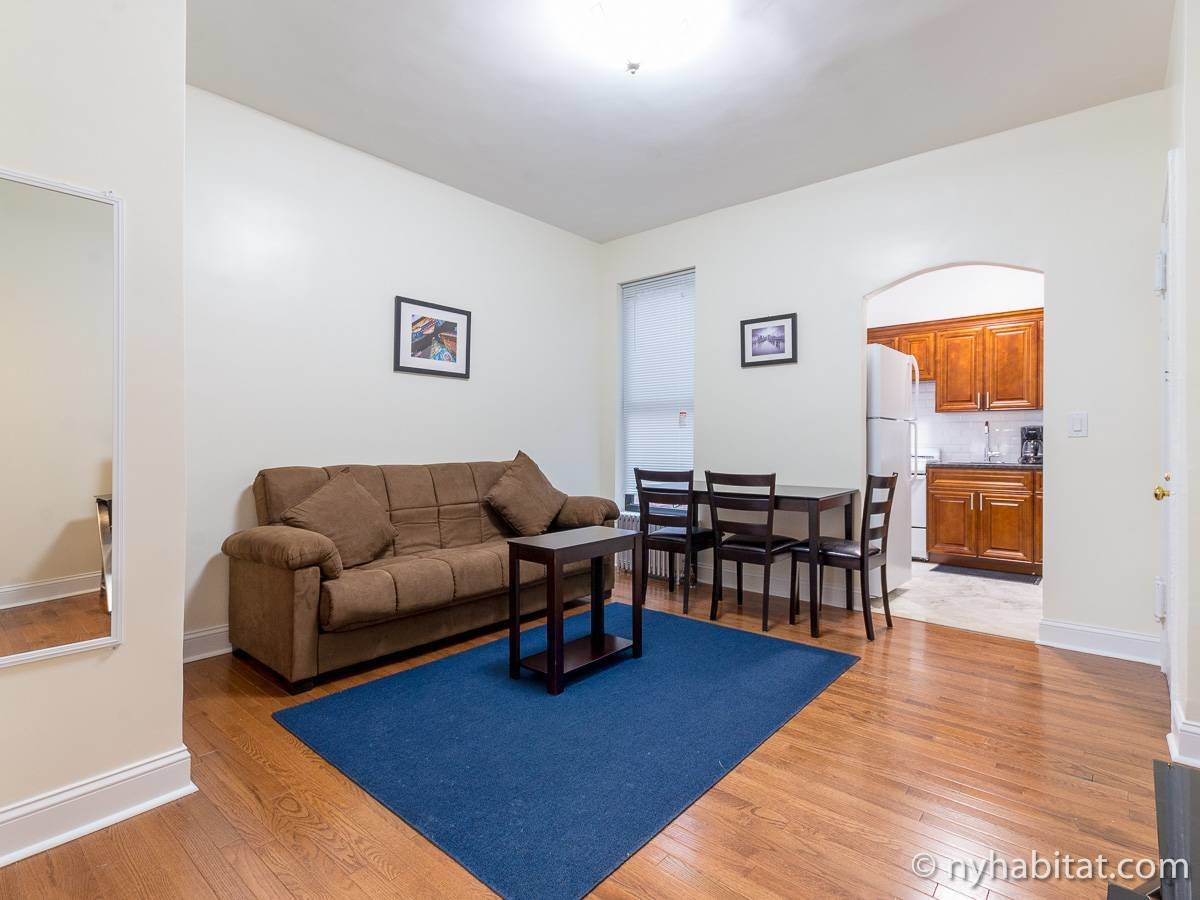 Best New York Apartment 1 Bedroom Apartment Rental In Astoria With Pictures