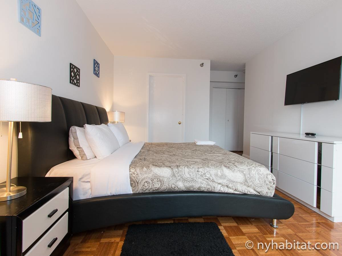 Best New York Apartment 2 Bedroom Apartment Rental In Upper West Side Ny 17101 With Pictures