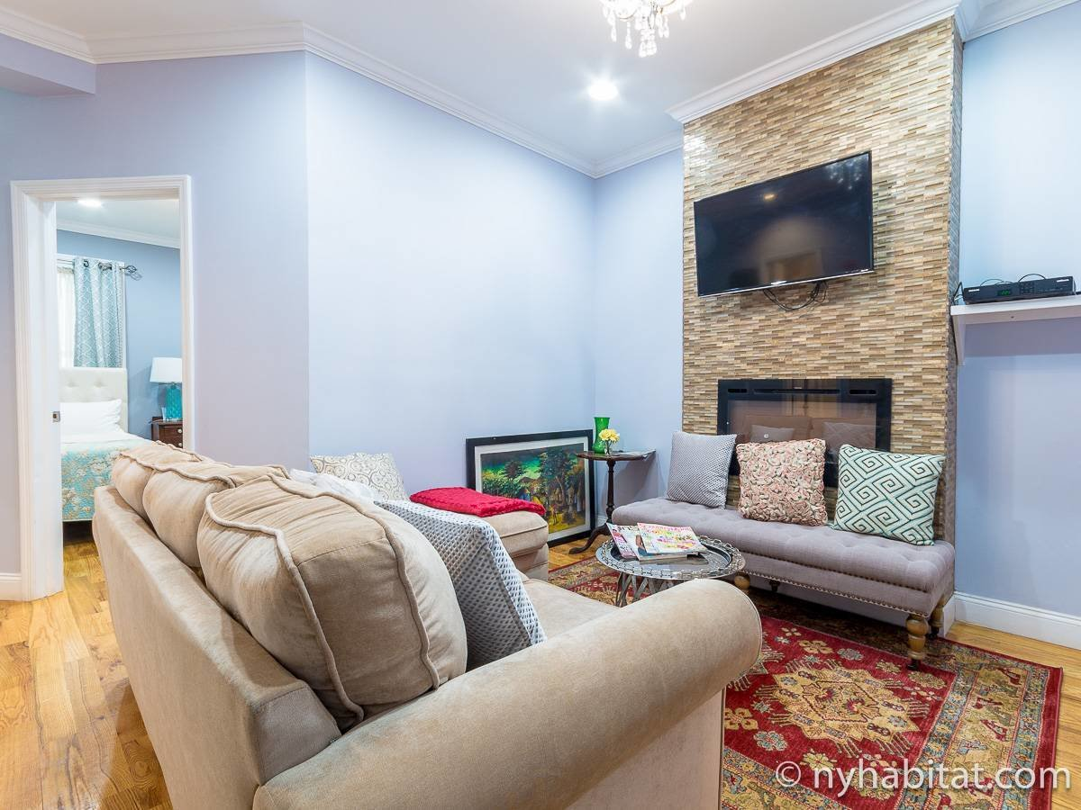 Best New York Apartment 2 Bedroom Apartment Rental In Flatbush With Pictures