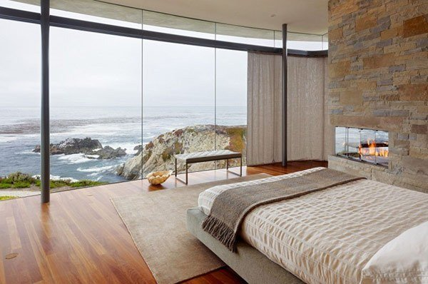 Best Naturally Modern Bedrooms Naturally Modern With Pictures