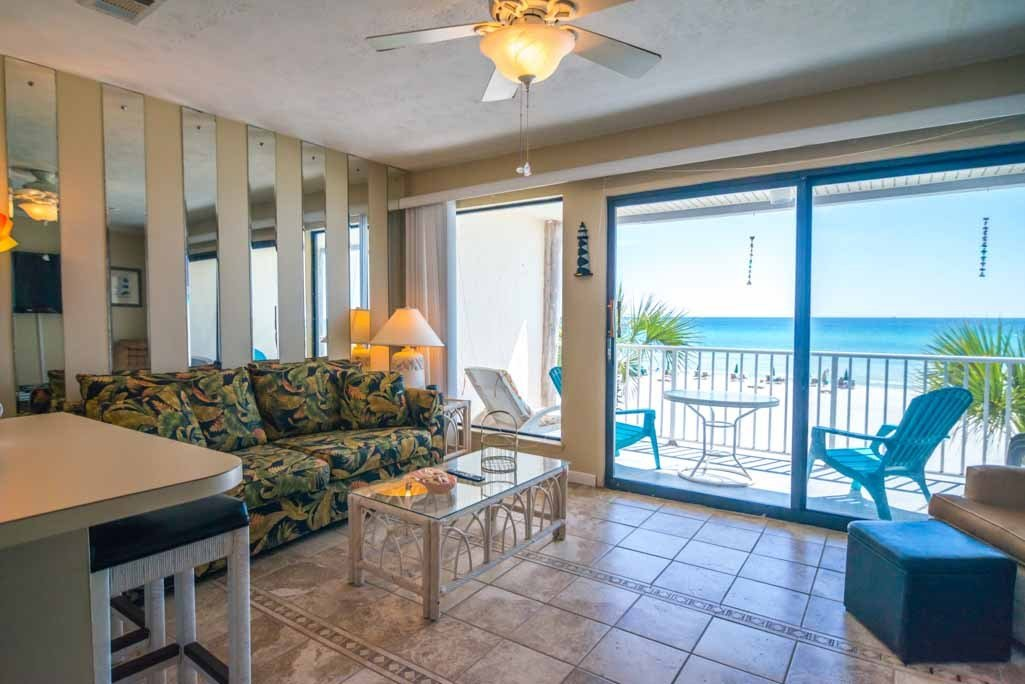 Best Cheap 3 Bedroom Condos In Panama City Beach Fl 28 Images With Pictures