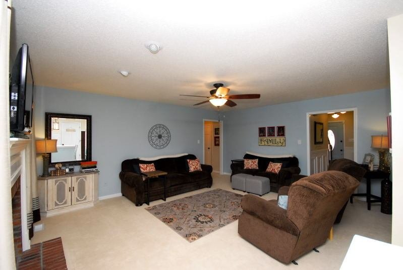 Best Goldsboro Nc Home For Rent 117 Albert Drive Goldsboro With Pictures