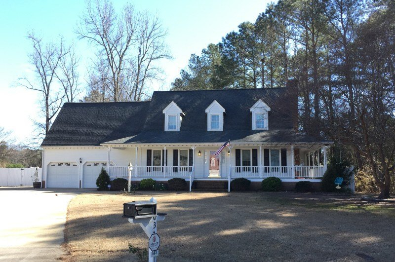 Best 4 Bedroom Houses For Rent In Goldsboro Nc Online Information With Pictures