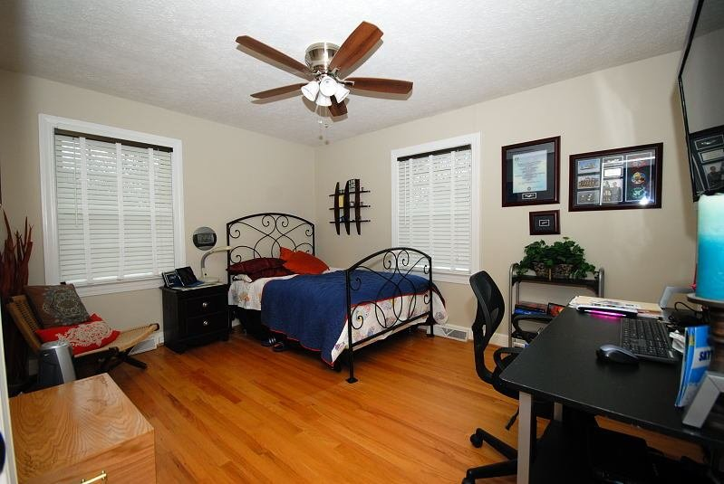Best Goldsboro Nc Home For Rent 605 Gloucester Road With Pictures