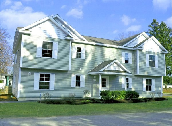 Best Serafini Apartments In Schnectady Rotterdam Ny With Pictures