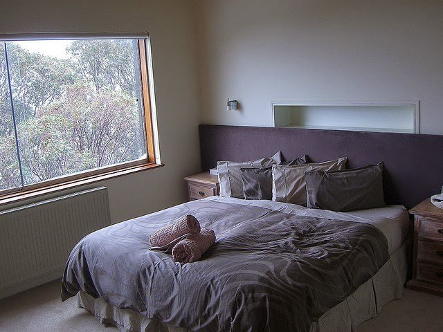 Best Bedroom Design Ideas For Single Men – Real Estate Today Blr With Pictures