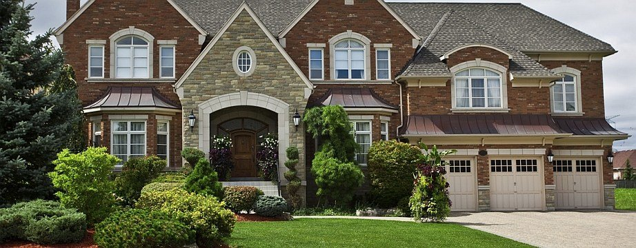Best Detached Homes For Sale In Mississauga Fresh New Listings With Pictures