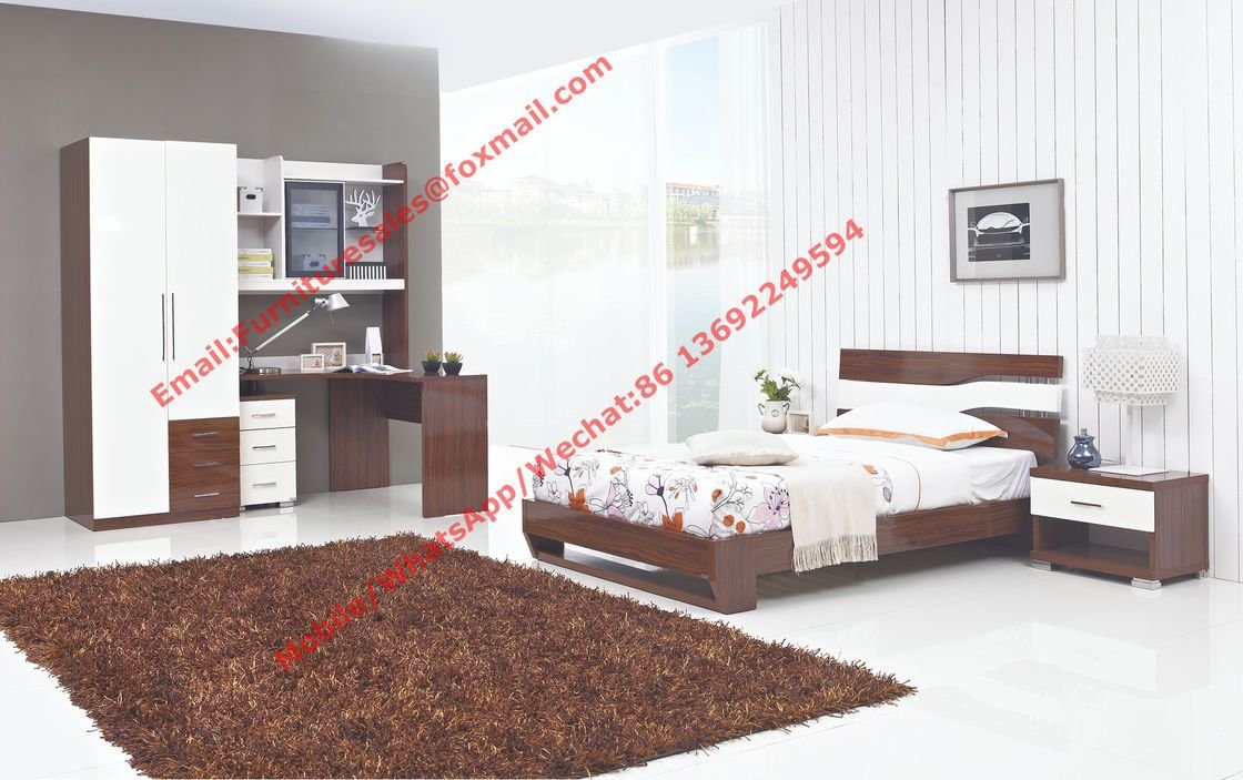 Best Smart Kids Bedroom Furniture Sets Cheap Price In With Pictures