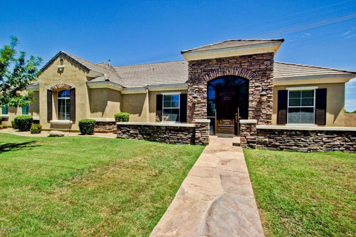 Best 17 Decorative Five Bedroom Homes For Sale Kelsey Bass With Pictures