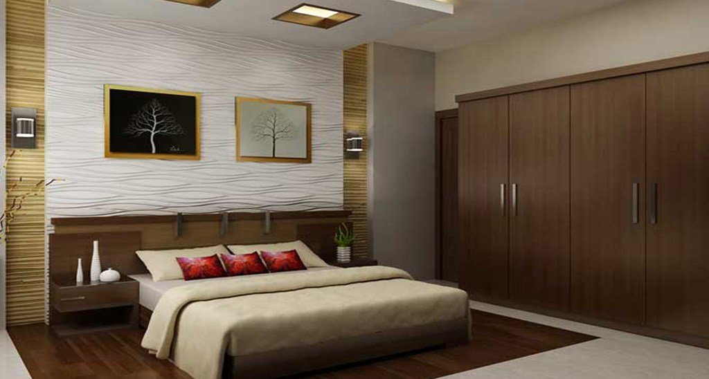 Best Home Interior Designers In Gurgaon – Vk Interiors With Pictures