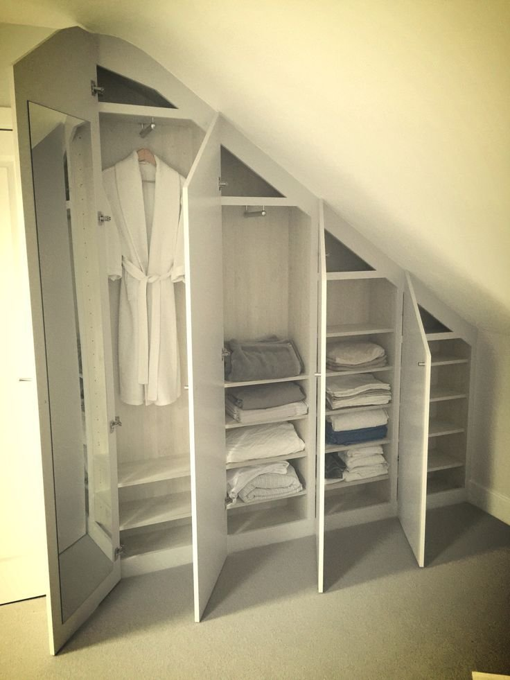 Best 25 Best Ideas About Eaves Bedroom On Pinterest Loft Attic With Pictures