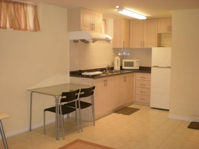 Best One Bedroom Basement For Rent Home Design Basement With Pictures