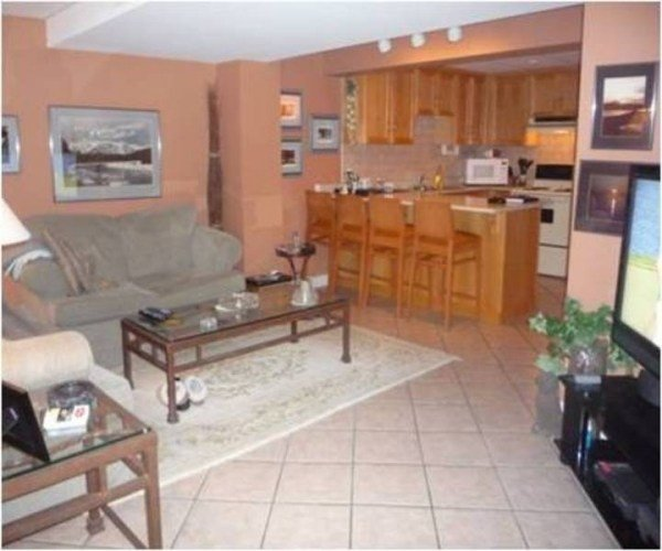 Best 1 Bedroom Basement Apartment In Scarborough In Ontario With Pictures